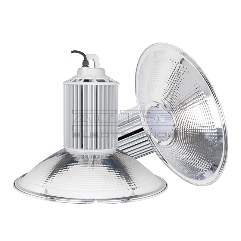 led high bay lamp supplier for park ALLTOP-ALLTOP