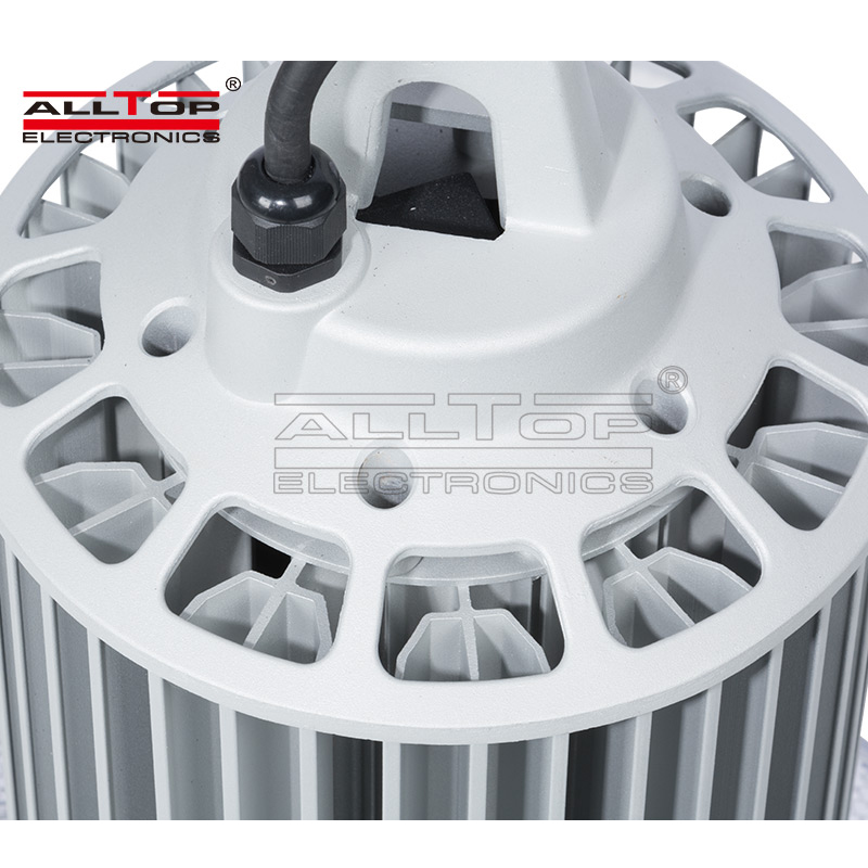 ALLTOP -led high bay lamp | LED High Bay Lights | ALLTOP-1
