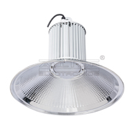 ALLTOP -Manufacturer Of Led High Bay Lamp High Brightness Good Quality Industrial