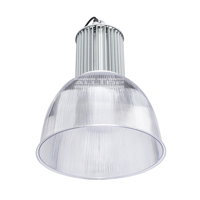 ALLTOP -Professional Led High Bay Bridgellux Led High Bay Light-2