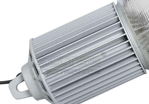 ALLTOP -Professional Led High Bay Bridgellux Led High Bay Light-6
