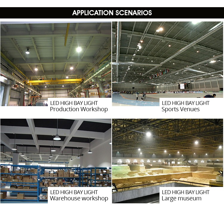 ALLTOP low prices led high bay lamp factory for outdoor lighting-10