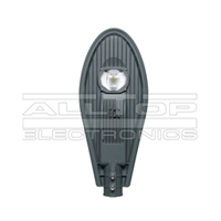 ALLTOP 20w led street light supply for lamp-3