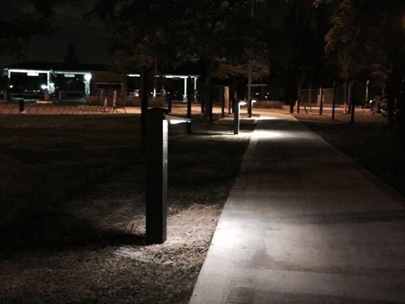 ALLTOP -Professional Led Street Light China Landscape Lighting Supply-2