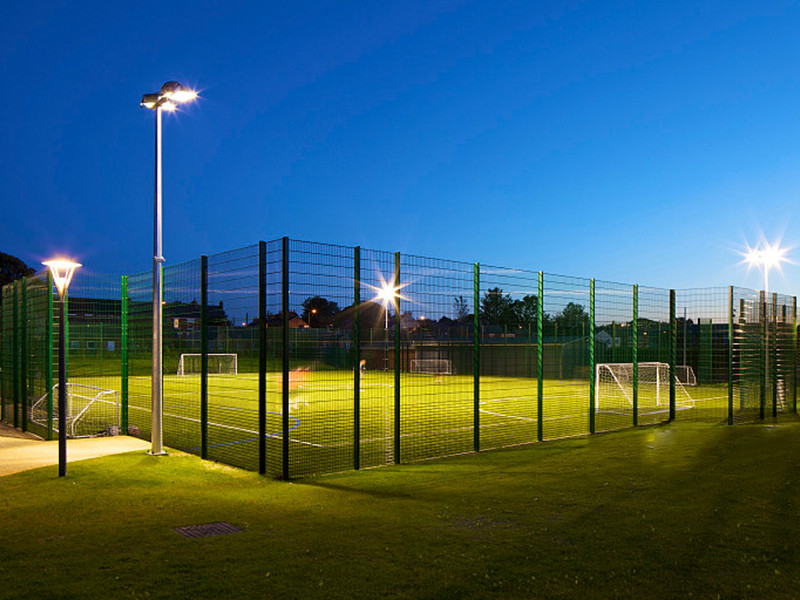 ALLTOP -High-quality Led Bathroom Lights | Sports Field