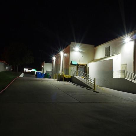 news-solar powered security lights-ALLTOP-img-1