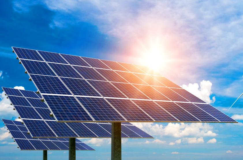 ALLTOP -Led Street Light Manufacturers-solar Led Light In Rural Areas