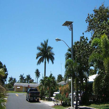 news-LED street lights- LED flood lights- solar lighting-ALLTOP-img