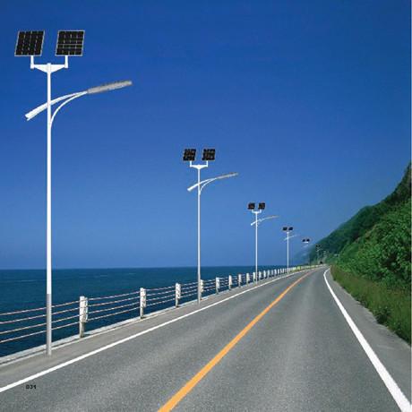 news-solar powered security lights-ALLTOP-img-3