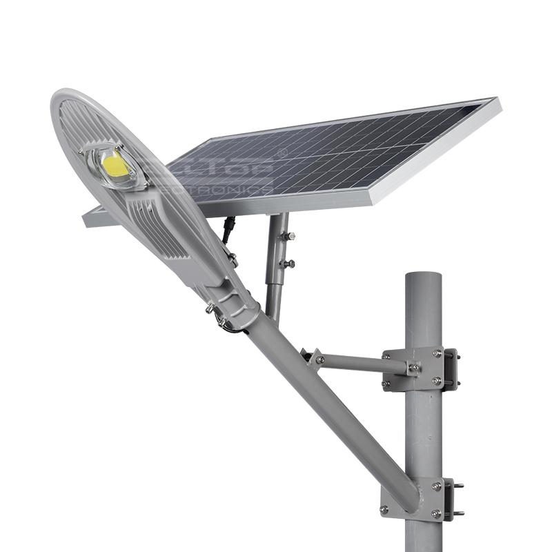 ALLTOP -Solar Street Light -benefits Of Considering Solar Street Lights
