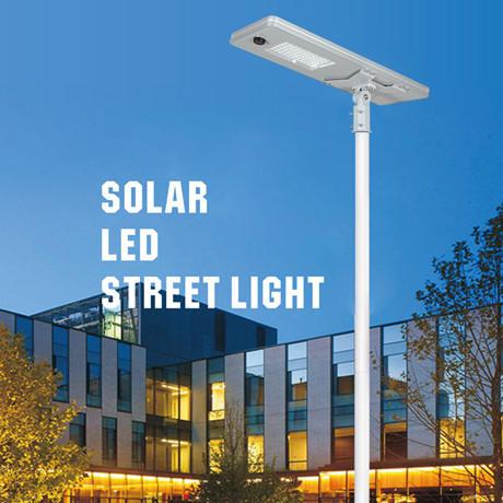 news-LED street lights, LED flood lights, solar lighting-ALLTOP-img-2