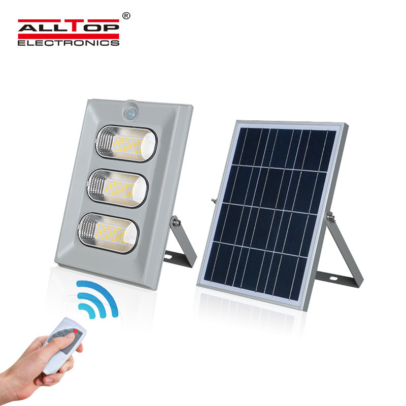 ALLTOP -Fixing Led Dimmable Issues, Zhongshan Alltop Lighting Co, Ltd