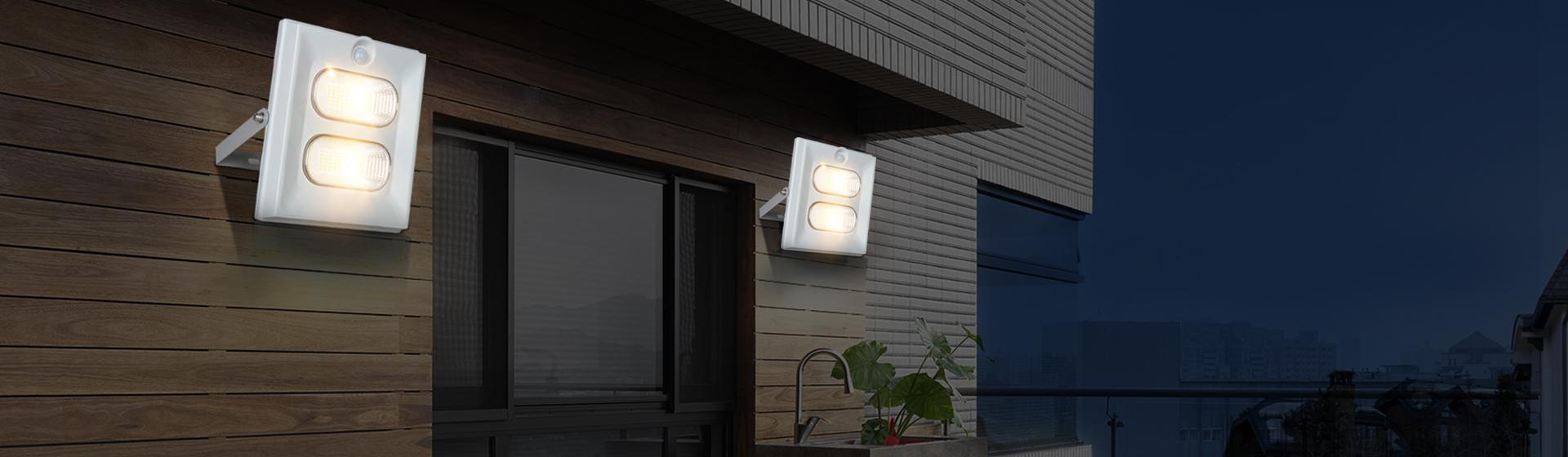 application-Popular Light Companies And Landscape Lighting Supply-ALLTOP-img