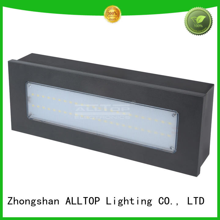ALLTOP OEM canopy lights on-sale for camping