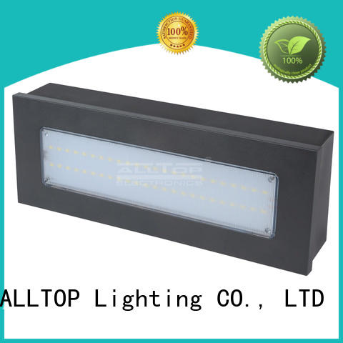 ip65 lamps OEM led wall light ALLTOP