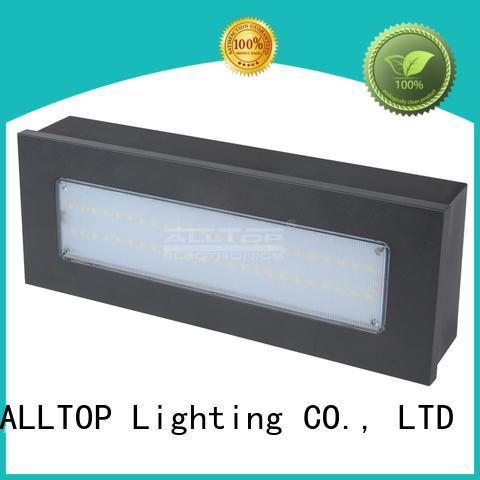 ip65 lamps OEM led wall light ALLTOP