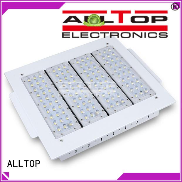 led led surface mount canopy lights light canopy ALLTOP Brand