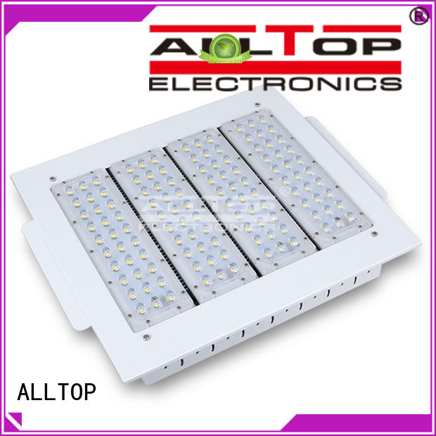 led led surface mount canopy lights light canopy ALLTOP Brand