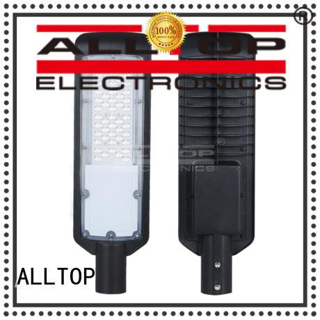 led street light price commercial power led street ALLTOP Brand