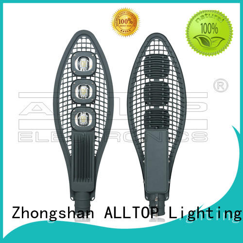 factory price led light street light bulk production ALLTOP