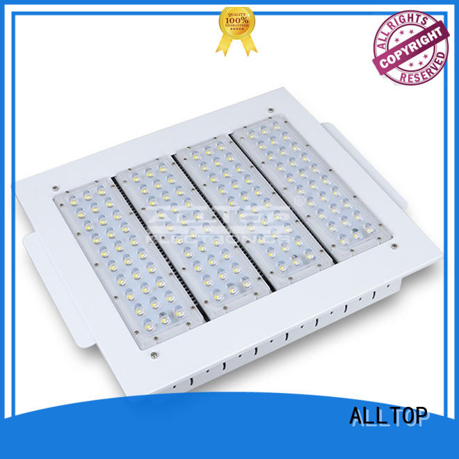led surface mount canopy lights gas outdoor Bulk Buy canopy ALLTOP