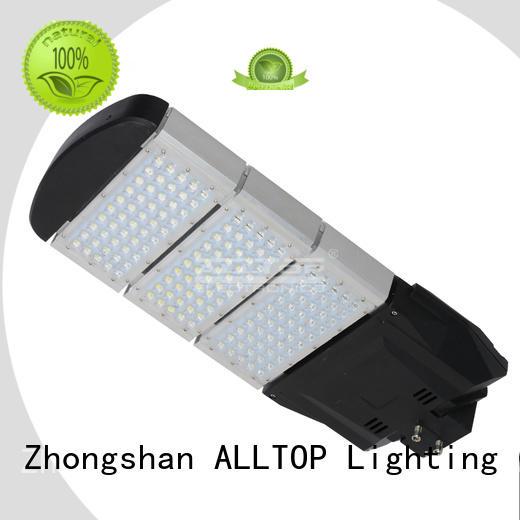 ALLTOP commercial led cobra head street light low price for lamp
