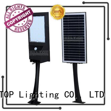 ALLTOP Brand camp lamp solar wall lamp outdoor lumen
