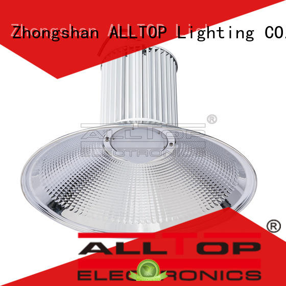 low prices led high bay lamp for wholesale for outdoor lighting