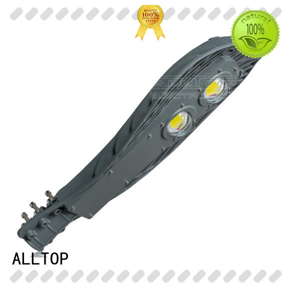 high-quality 30 watt led street light price manufacturer for lamp ALLTOP