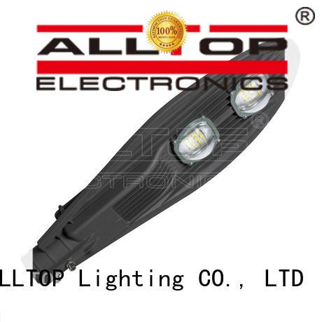 lumen power module led street light ALLTOP