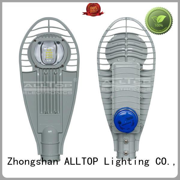 ALLTOP high-quality led street light