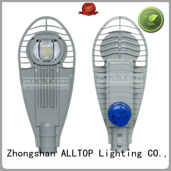ALLTOP high-quality led street light