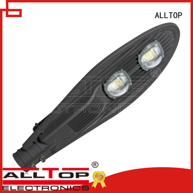 price low led street light price ALLTOP Brand