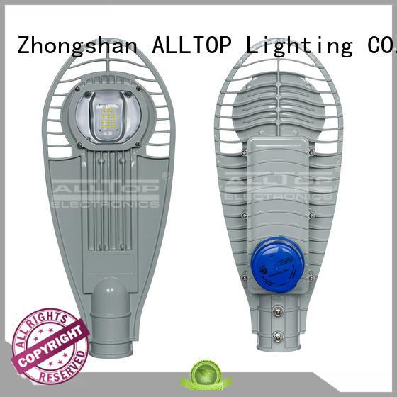 led street light price low power Bulk Buy list ALLTOP
