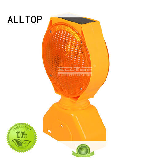 ALLTOP low price portable traffic signals signal for hospital