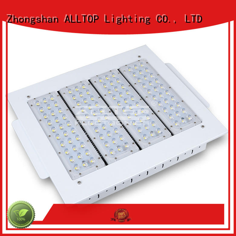 led led canopy gas for camping ALLTOP