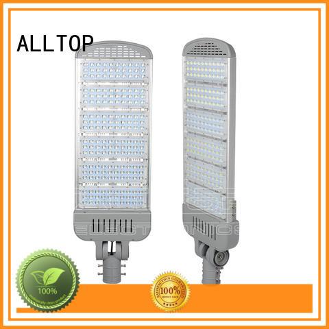 60w led street light for high road ALLTOP