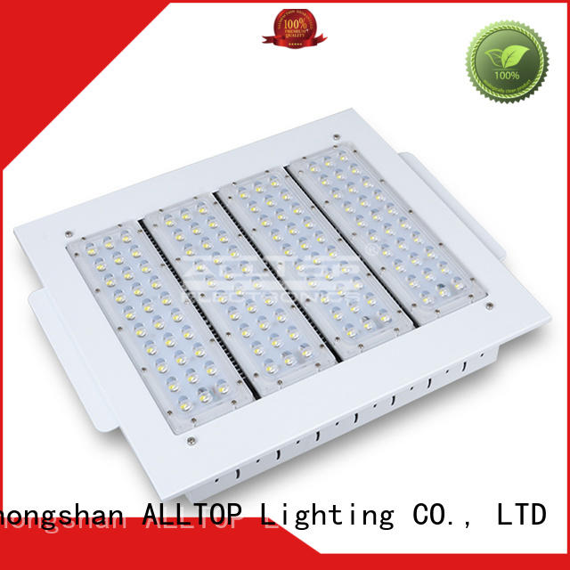 ALLTOP canopy lights on-sale