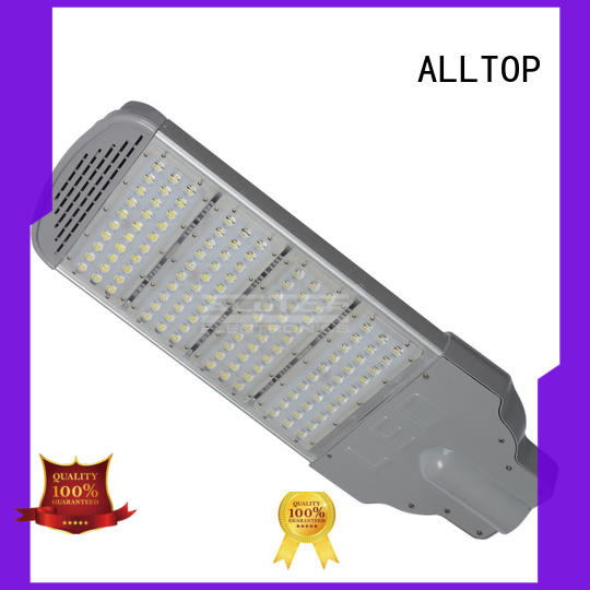 Hot led street light price module ALLTOP Brand