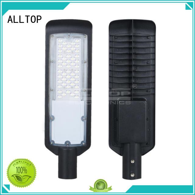 led street light price cool lumen super Warranty ALLTOP