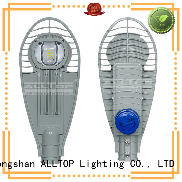 automatic 100 watt led street light bulk production for lamp