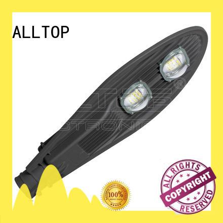 ALLTOP on-sale 25 watt led street light manufacturer for workshop