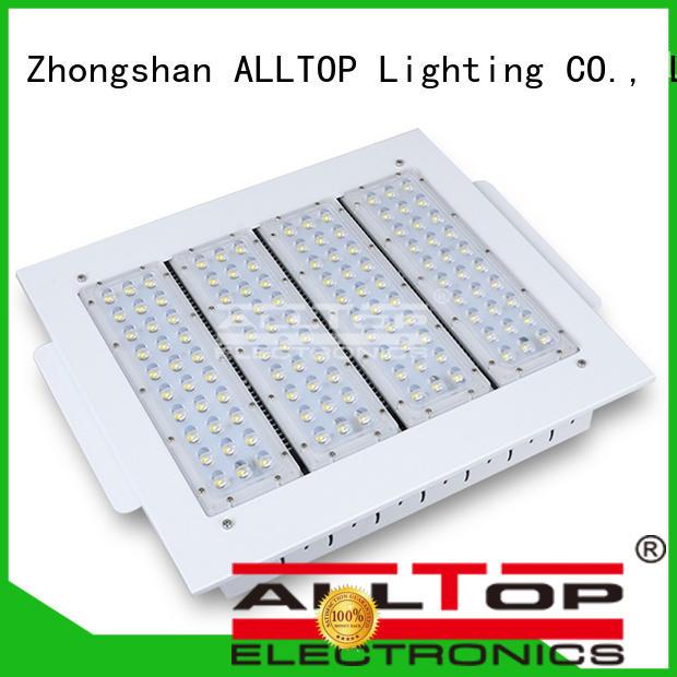 ODM led surface mount canopy lights free sample ALLTOP