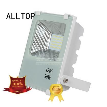 lights smd led floodlight flood ALLTOP Brand