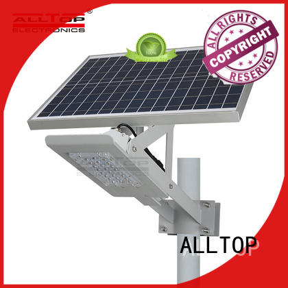 waterproof solar road lights directly sale for playground