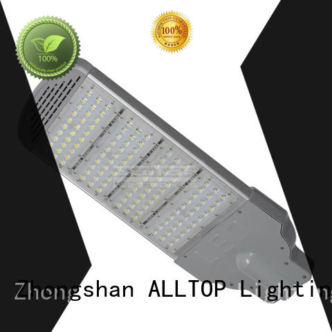 cool power lumen led street ALLTOP