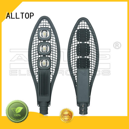 ce list sale ALLTOP Brand led street supplier