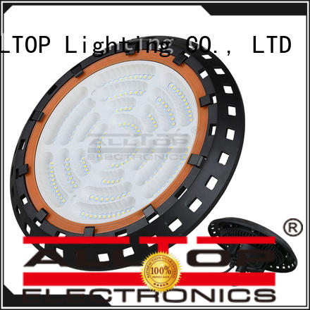 ALLTOP low prices led high bay lights for park