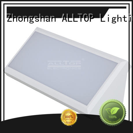 lamps light led wall uplighters led ALLTOP company