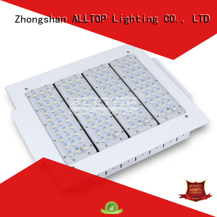 ALLTOP top brand indoor lighting free sample free sample